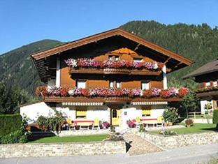 /vi-vn/gastehaus-alpengruss/hotel/mayrhofen-at.html?asq=jGXBHFvRg5Z51Emf%2fbXG4w%3d%3d