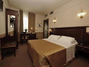 /sl-si/hotel-aurelius/hotel/rome-it.html?asq=jGXBHFvRg5Z51Emf%2fbXG4w%3d%3d