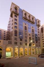 /da-dk/al-eiman-ohud-hotel/hotel/medina-sa.html?asq=jGXBHFvRg5Z51Emf%2fbXG4w%3d%3d