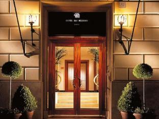 /lv-lv/dei-mellini-hotel/hotel/rome-it.html?asq=jGXBHFvRg5Z51Emf%2fbXG4w%3d%3d