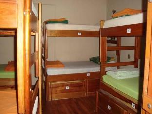 /ca-es/the-adventure-brew-hostel/hotel/la-paz-bo.html?asq=jGXBHFvRg5Z51Emf%2fbXG4w%3d%3d