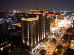 /lv-lv/lee-garden-service-apartment/hotel/beijing-cn.html?asq=jGXBHFvRg5Z51Emf%2fbXG4w%3d%3d
