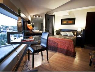 /sl-si/aztic-hotel-and-executive-suites/hotel/mexico-city-mx.html?asq=jGXBHFvRg5Z51Emf%2fbXG4w%3d%3d