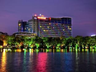 فندق ليانج ووتر فول