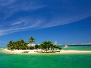 /ca-es/dos-palmas-island-resort-and-spa/hotel/palawan-ph.html?asq=jGXBHFvRg5Z51Emf%2fbXG4w%3d%3d