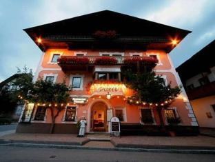 /nl-nl/vital-hotel-daxer/hotel/kirchberg-in-tirol-at.html?asq=jGXBHFvRg5Z51Emf%2fbXG4w%3d%3d