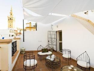 /th-th/puerta-catedral-studios/hotel/seville-es.html?asq=jGXBHFvRg5Z51Emf%2fbXG4w%3d%3d