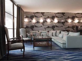 /el-gr/hotel-cascade-resort-spa/hotel/eger-hu.html?asq=jGXBHFvRg5Z51Emf%2fbXG4w%3d%3d