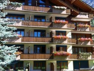 /hi-in/guesthouse-st-martin/hotel/tasch-ch.html?asq=jGXBHFvRg5Z51Emf%2fbXG4w%3d%3d