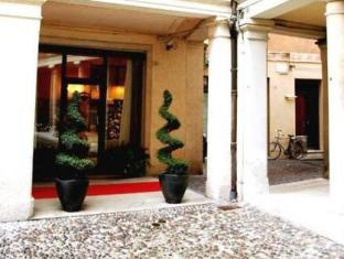 /cs-cz/il-focolare/hotel/treviso-it.html?asq=jGXBHFvRg5Z51Emf%2fbXG4w%3d%3d