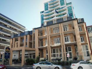 /cs-cz/best-western-astor-metropole-apartments/hotel/brisbane-au.html?asq=jGXBHFvRg5Z51Emf%2fbXG4w%3d%3d
