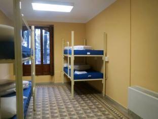 /ca-es/the-river-hostel/hotel/valencia-es.html?asq=jGXBHFvRg5Z51Emf%2fbXG4w%3d%3d
