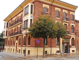 /zh-hk/hostal-restaurante-boccalino/hotel/leon-es.html?asq=jGXBHFvRg5Z51Emf%2fbXG4w%3d%3d