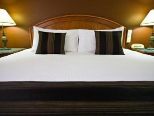 /cs-cz/the-great-southern-hotel-brisbane_2/hotel/brisbane-au.html?asq=jGXBHFvRg5Z51Emf%2fbXG4w%3d%3d