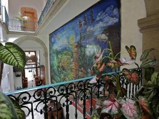 /sl-si/mexico-city-hostel/hotel/mexico-city-mx.html?asq=jGXBHFvRg5Z51Emf%2fbXG4w%3d%3d