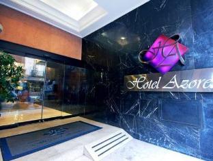 /it-it/hotel-azores/hotel/mexico-city-mx.html?asq=jGXBHFvRg5Z51Emf%2fbXG4w%3d%3d
