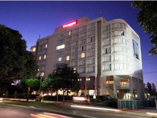 Mercure Hotel Parramatta