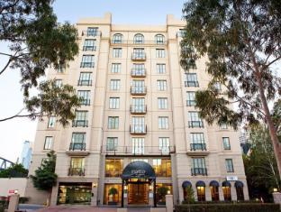 /en-gb/mantra-on-jolimont-hotel/hotel/melbourne-au.html?asq=jGXBHFvRg5Z51Emf%2fbXG4w%3d%3d