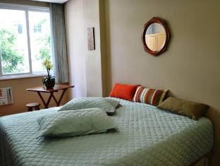 /bg-bg/studio-copacabana/hotel/rio-de-janeiro-br.html?asq=jGXBHFvRg5Z51Emf%2fbXG4w%3d%3d