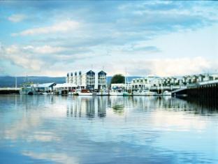 /de-de/peppers-seaport-hotel/hotel/launceston-au.html?asq=jGXBHFvRg5Z51Emf%2fbXG4w%3d%3d