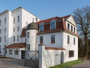 /de-de/boardinghouse-rathsmuhle/hotel/aachen-de.html?asq=jGXBHFvRg5Z51Emf%2fbXG4w%3d%3d