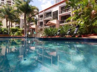 /vi-vn/trickett-gardens-holiday-inn/hotel/gold-coast-au.html?asq=jGXBHFvRg5Z51Emf%2fbXG4w%3d%3d