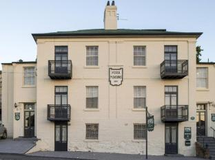/ca-es/apartments-at-york-mansions/hotel/launceston-au.html?asq=jGXBHFvRg5Z51Emf%2fbXG4w%3d%3d