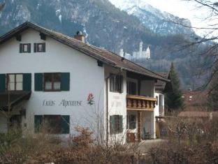/ko-kr/haus-alpenrose/hotel/schwangau-de.html?asq=jGXBHFvRg5Z51Emf%2fbXG4w%3d%3d
