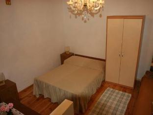/uk-ua/apartments-imperial/hotel/dubrovnik-hr.html?asq=jGXBHFvRg5Z51Emf%2fbXG4w%3d%3d
