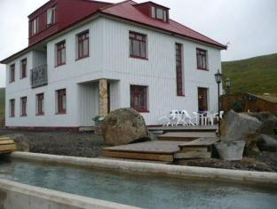 /ca-es/guesthouse-storu-laugar/hotel/laugar-is.html?asq=jGXBHFvRg5Z51Emf%2fbXG4w%3d%3d