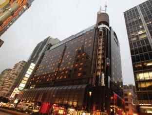 /zh-hk/prudential-hotel/hotel/hong-kong-hk.html?asq=jGXBHFvRg5Z51Emf%2fbXG4w%3d%3d
