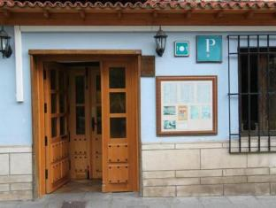 /vi-vn/posada-tintes/hotel/cuenca-es.html?asq=jGXBHFvRg5Z51Emf%2fbXG4w%3d%3d