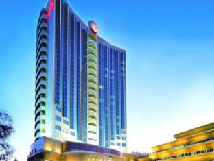 /de-de/asia-hotel/hotel/beijing-cn.html?asq=jGXBHFvRg5Z51Emf%2fbXG4w%3d%3d