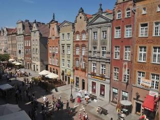 /hi-in/apartamenty-gdanskie/hotel/gdansk-pl.html?asq=jGXBHFvRg5Z51Emf%2fbXG4w%3d%3d