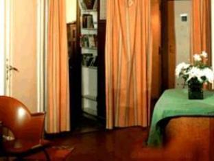 /ms-my/hostel-diana-park/hotel/helsinki-fi.html?asq=jGXBHFvRg5Z51Emf%2fbXG4w%3d%3d