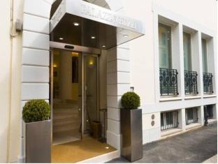 /zh-hk/palazzo-bezzi-hotel/hotel/ravenna-it.html?asq=jGXBHFvRg5Z51Emf%2fbXG4w%3d%3d