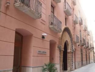 /en-au/hotel-moderno/hotel/trapani-it.html?asq=jGXBHFvRg5Z51Emf%2fbXG4w%3d%3d