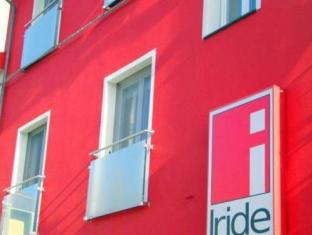 /es-es/iride-guest-house/hotel/oristano-it.html?asq=jGXBHFvRg5Z51Emf%2fbXG4w%3d%3d