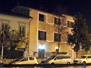 /en-au/happy-house/hotel/pisa-it.html?asq=jGXBHFvRg5Z51Emf%2fbXG4w%3d%3d