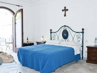 /el-gr/positano-bb/hotel/positano-it.html?asq=jGXBHFvRg5Z51Emf%2fbXG4w%3d%3d