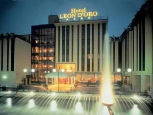 /pt-br/roseo-hotel-leon-d-oro/hotel/verona-it.html?asq=jGXBHFvRg5Z51Emf%2fbXG4w%3d%3d