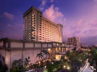 /hr-hr/le-grandeur-mangga-dua-hotel/hotel/jakarta-id.html?asq=jGXBHFvRg5Z51Emf%2fbXG4w%3d%3d