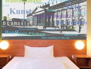/en-au/b-b-hotel-kassel/hotel/kassel-de.html?asq=jGXBHFvRg5Z51Emf%2fbXG4w%3d%3d