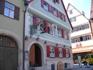 /cs-cz/hotel-gasthaus-zur-sonne/hotel/dinkelsbuhl-de.html?asq=jGXBHFvRg5Z51Emf%2fbXG4w%3d%3d