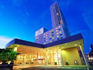 /cs-cz/loisir-hotel-toyohashi/hotel/aichi-jp.html?asq=jGXBHFvRg5Z51Emf%2fbXG4w%3d%3d