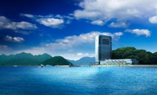 /zh-tw/grand-prince-hotel-hiroshima/hotel/hiroshima-jp.html?asq=jGXBHFvRg5Z51Emf%2fbXG4w%3d%3d