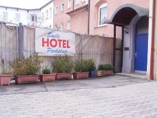 /hi-in/smile-hotel/hotel/nuremberg-de.html?asq=jGXBHFvRg5Z51Emf%2fbXG4w%3d%3d