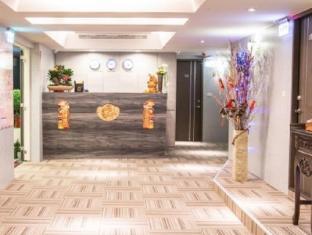 /zh-tw/sodamazon-b-hotel/hotel/taoyuan-tw.html?asq=jGXBHFvRg5Z51Emf%2fbXG4w%3d%3d