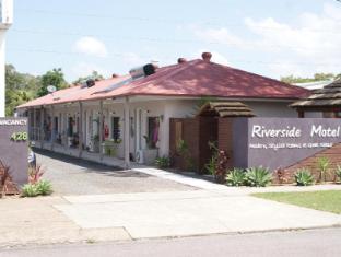 /bg-bg/riverside-motel/hotel/karuah-au.html?asq=jGXBHFvRg5Z51Emf%2fbXG4w%3d%3d