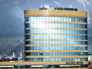 /ca-es/adlers-hotel-innsbruck/hotel/innsbruck-at.html?asq=jGXBHFvRg5Z51Emf%2fbXG4w%3d%3d